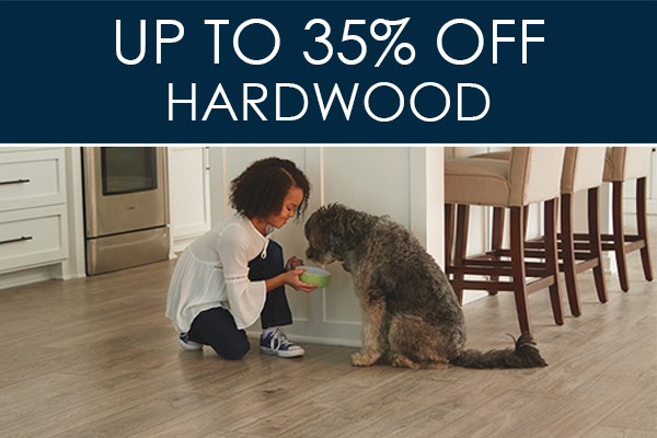 Up To 35 Off Hardwood Flooring Over 1 000 Samples To